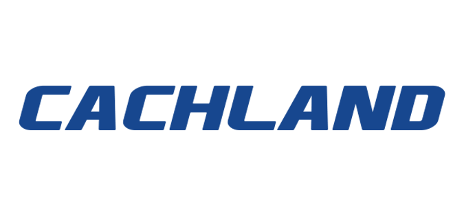 Cachland-Tires-Brand