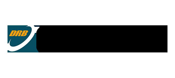 Deruibo-Brand
