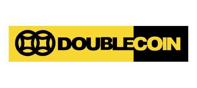 Doublecoin-Brand