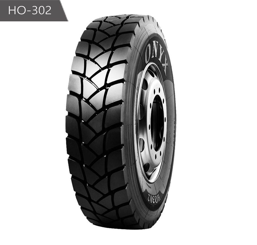 Onyx HO 302 TBR