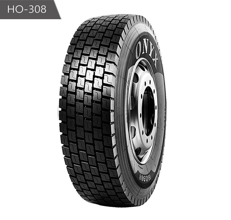 Onyx HO 308 TBR