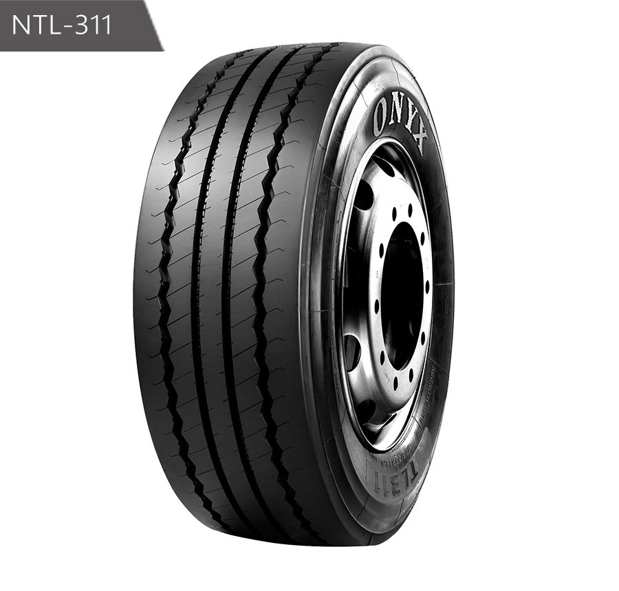 Onyx NTL 311 TBR