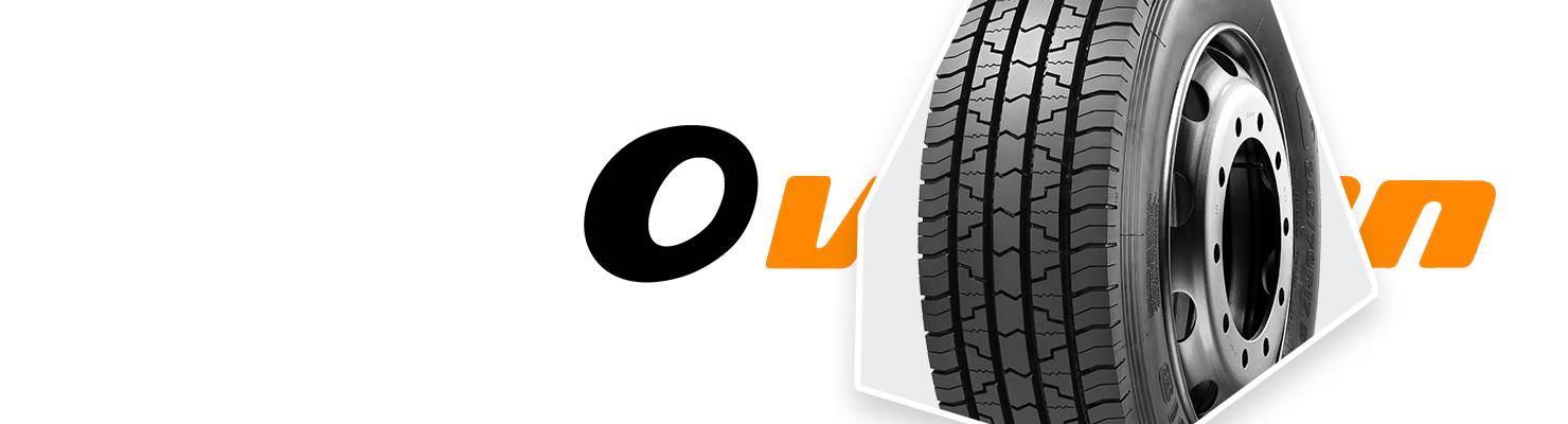 Tyre Company In Africa