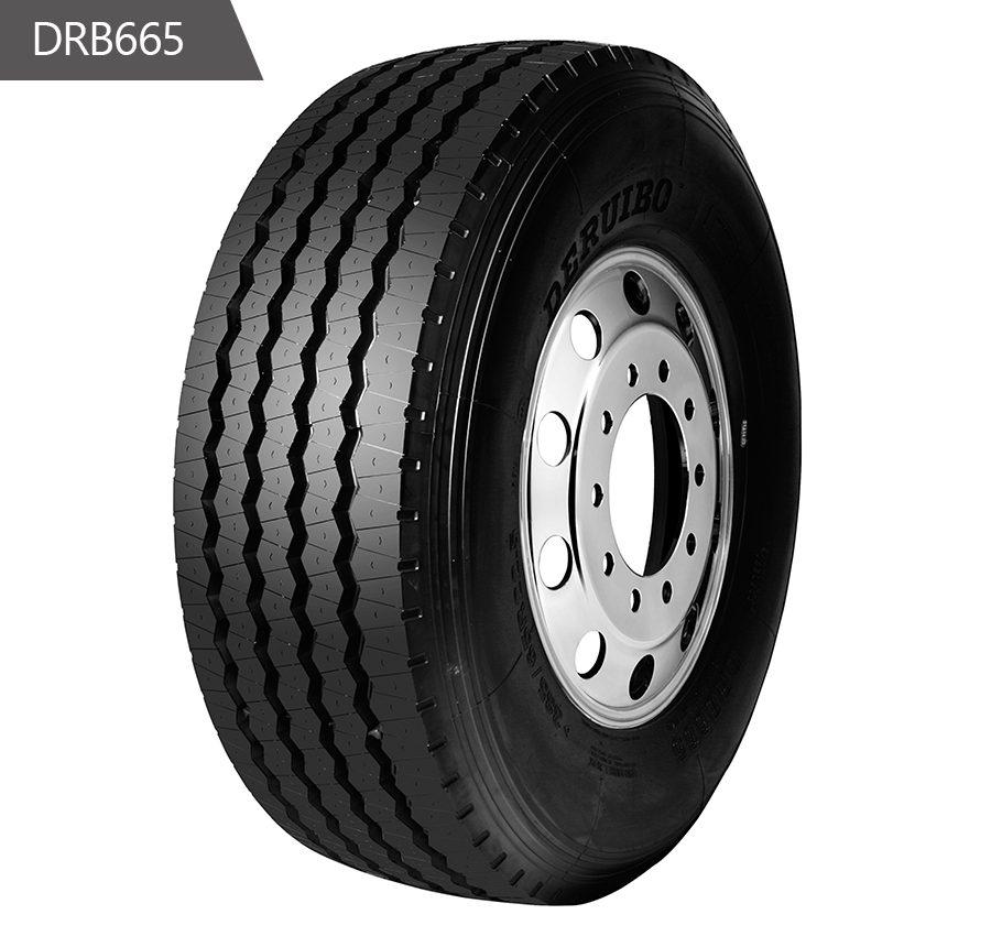 DRB665