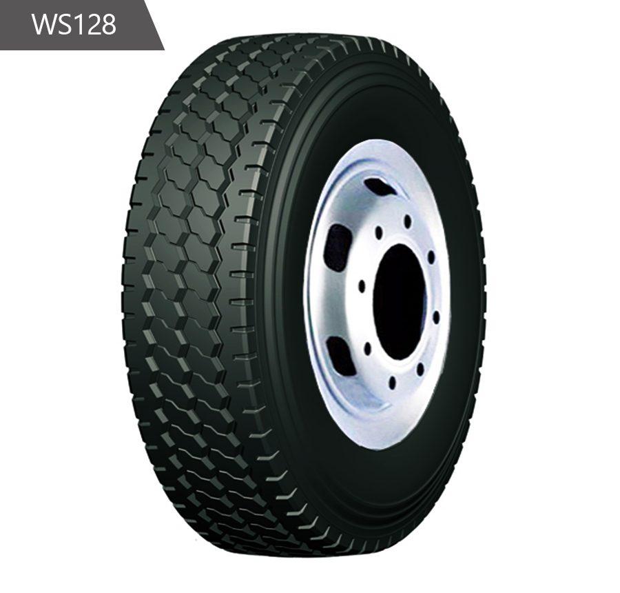 Roadwing ws128
